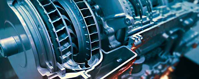 transmission service in delray beach