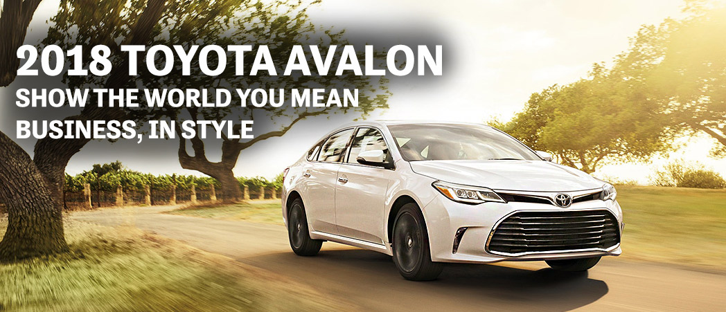 Toyota Avalon Near Wellington Boca Raton West Palm Beach - Car show west palm beach 2018